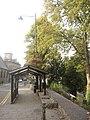 Hanbury Road - geograph.org.uk - 1832907.jpg