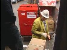 File:Handling Explosives in Underground Mines.webm