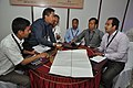 Hands-on Session - Capacity Building Workshop On Innovation Hub - NCSM - Kolkata 2018-03-19 8890.JPG