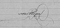 Handtekening Stephanus van Royen (1798-1883).jpg