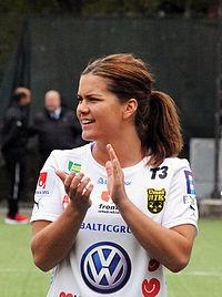 Hanna Folkesson 2.jpg