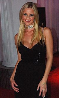 Hannah Harper AVN Adult Entertainment Expo 2006.jpg