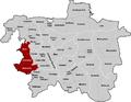 Hannover Stadtbezirk 11.png