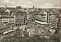 Hannover Zentrum 60er Jahre - panoramio.jpg