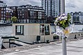 Hanover Quay - Dublin Docklands - panoramio.jpg