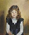 Hans Coumans portret meisje 1978.jpg