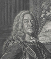 Hans Friedrich von Sandreczky und Sandraschütz (1668 - 1737).png