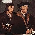 Hans Holbein d. J. 063.jpg