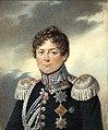 Hans Karl von Diebitsch by I.Winberg (priv.coll.).jpg