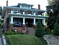 Hansen House Salt Lake City Utah.jpg