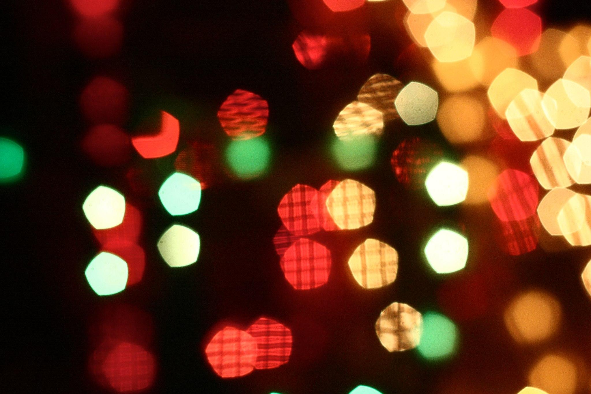 Happy Holidays (5318408861)