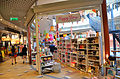Happy Store Skellefteå 20140722.jpg