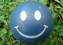 Happy face ball.jpg