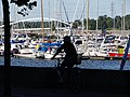 Harbor Scene - Helsinki - Finland - 02 (35794482432).jpg