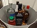 Hard liquor.jpg