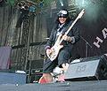Hardcore Superstar Summerbreeze2007 06.jpg