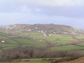 Hardown Hill - geograph.org.uk - 1184418.jpg