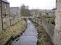 Hareshaw Burn - geograph.org.uk - 1692207.jpg