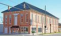 Harlan Hall, Marshall, IL, US.jpg