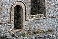 Harlech Castle (21810221344).jpg
