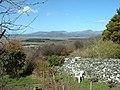 Harlech Garden - geograph.org.uk - 146918.jpg