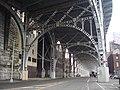 Harlem viaduct.jpg