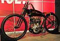 Harley Davidson Racer (8089012063).jpg