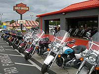 Harley shop.jpg