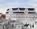 Harmonien, Trondheim, 1815 (cropped).png