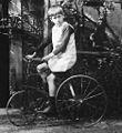 Harold tricycle.jpg