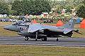 Harrier (5089434611).jpg