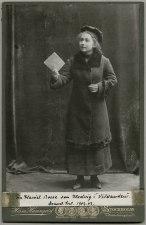 Harriet Bosse, rollporträtt - SMV - H1 219.tif
