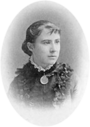 Harriet Mary Ford 1878 school photo.png