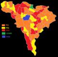 Harta politica Alba.png