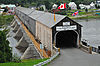 Hartland covered bridge 2008.jpg