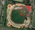 Harukayume Baseball Stadium.png