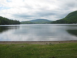 Harvey's Lake, Vermont - 01.jpg
