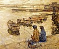 Hassam - fishing.jpg