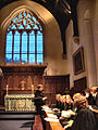 Hatfield College Chapel.jpg