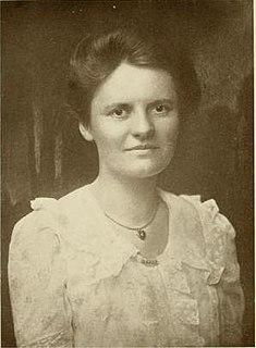 Hattie B. Gooding