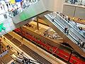 Hauphbahnhof Berlijn 2006 6.jpg