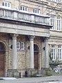 Haupt- u. Realschule St.Johannis 02.JPG