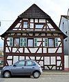 Hauptstraße 176, Schaidt.jpg