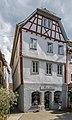 Hauptstrasse 72 in Bensheim.jpg