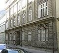 Haus-Buchfeldgasse 17-01.jpg