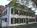 Haus Bachem Koenigswinter.jpg