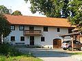 Haus Nr. 7 - (Götzdorf).JPG