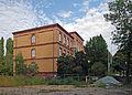 Haus am Kleistpark Berlin Schöneberg Grunewaldstrasse 6 7 03.10.2011 16-33-26.jpg