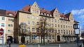 Haus der Sorben Postplatz 2 Bautzen 1.JPG