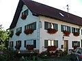 Haus des Fährmannes - panoramio.jpg